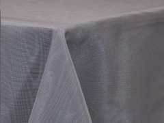 Rental store for Silver Bengaline Chiavari Cushion in Ellsworth and Rockland ME