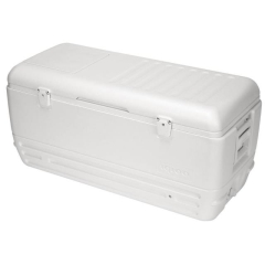 Rental store for Large Rectangular Cooler  37.5 gallons in Ellsworth and Rockland ME