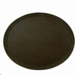 Rental store for Medium Oval Waiter Trays in Ellsworth and Rockland ME