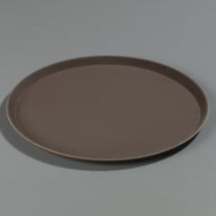 Rental store for Small Round Waiter Tray  16 in Ellsworth and Rockland ME