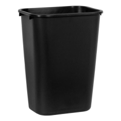 Rental store for 10 Gallon Garbage Can in Ellsworth and Rockland ME