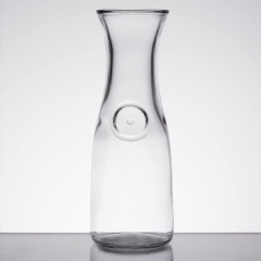 Rental store for Wine Carafe Small in Ellsworth and Rockland ME