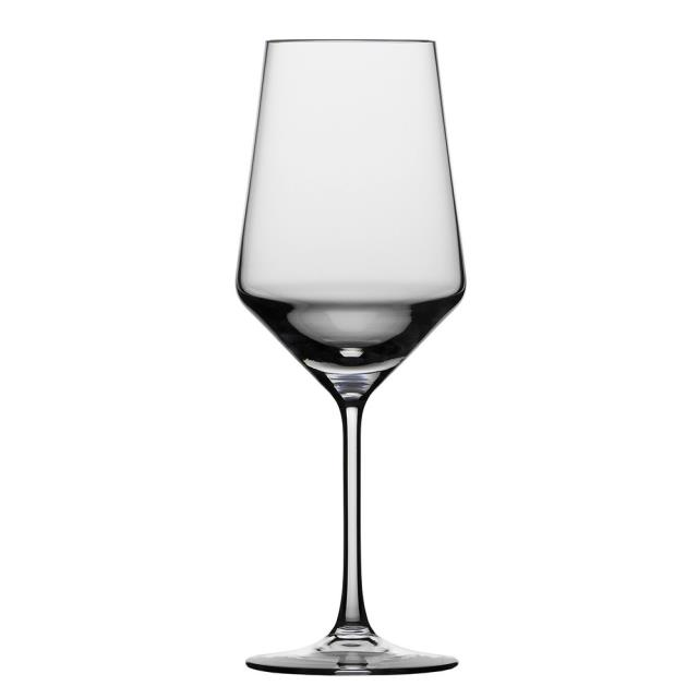 Where to find Teardrop Crystal 18oz Water Glass in Ellsworth and Rockland