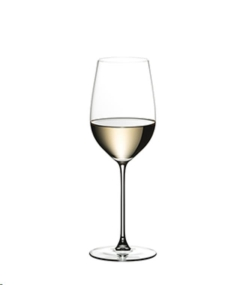 Rental store for Classic Crystal 12 oz Wine Glass in Ellsworth and Rockland ME