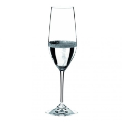 Rental store for Classic Crystal 10oz  Champagne Flute in Ellsworth and Rockland ME