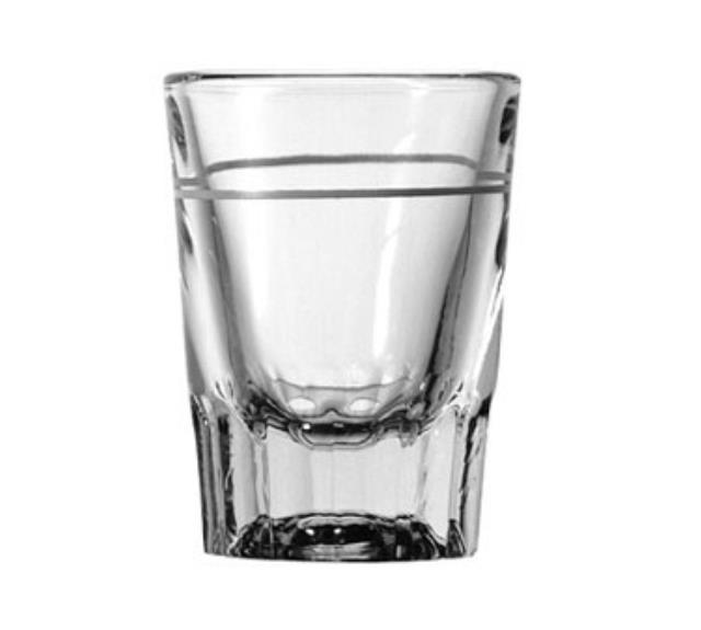 Where to find Shot Glass 1.5 oz in Ellsworth and Rockland