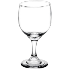 Rental store for 8 oz Wine Glass in Ellsworth and Rockland ME