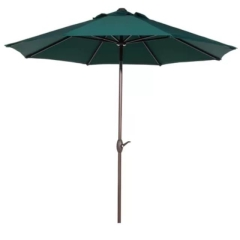 Rental store for Table Umbrella in Ellsworth and Rockland ME
