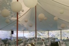 Lighting Rentals Ellsworth And Rockland Me Where To Rent
