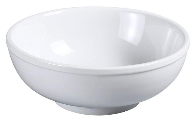 Rent Catering Bowls & Trays