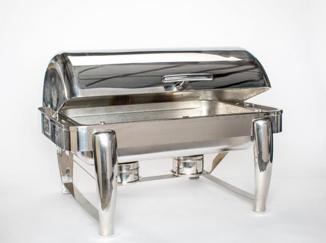 Rent Catering Chafing